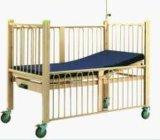 セリウムの標準機能幼児ベッド(D1-D6)
