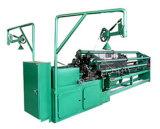 Máquina do engranzamento de fio