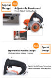 Marque New Power Tools 1240W Marble Cutter (KD07)