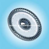 Alta luz confiable de la bahía del LED para el ambiente severo (BFZ 220/140 xx Y)
