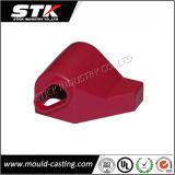 Plastikzusatzgerät/Plastikprodukt-Hersteller