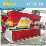 Machine universelle d'ouvrier de fer