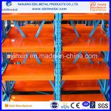 Het Rekken van de Vorm van het staal Regelbaar Systeem (ebil-MJHJ)