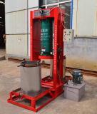 Prensa de petróleo hidráulico de las ventas directas de la fábrica
