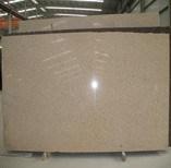 화강암 석판 (G682-1)