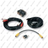 Kabel RCA AudioAV (WD14-003)