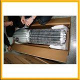 Réverbère du rendement élevé LED avec CE&UL