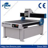 Bekanntmachende Zeichen-Bildenholzbearbeitung-Minimaschine