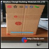 Produits chimiques additifs de textile de poudre de formaldéhyde de naphtalène de sodium (SNF-B)