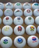 Imprimeur de logo de boule de golf (BYC168)