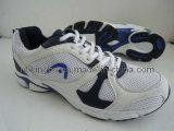 Chaussures de sport (KBS-12)
