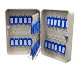 Metallschlüsselkasten für Schlüssel befestigen (K250-48)