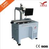 Машина маркировки лазера для машина PCB гравировки и вырезывания