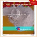 混合晒粉乳鉢か具体的な作成のPolycarboxylateの粉の混和