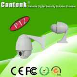 Macchine fotografiche della cupola di velocità di PTZ HD-IP P2p (KIP-EM10XS20)