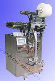 CE aprobado automático de la empaquetadora de la Encadenamiento-Tolva (DXD-80C)