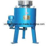 CL-50 центробежный масляный фильтр, давление фильтра