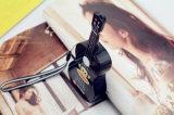 高品質のユニバーサルかわいいギター携帯用力バンク