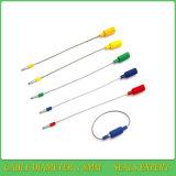 Kabel-Dichtung (JY-023C), Metalldichtungen, Sicherheits-Dichtungen