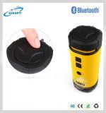 La qualité superbe folâtre le haut-parleur extérieur du haut-parleur 3W*2 1500mAh