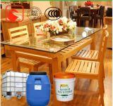 Adhésif confortable de polyuréthane de prix usine de GBL