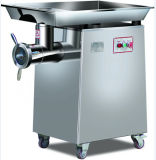 hachoir de 750W Meat Mincer Frozen (ET-TK-12MT)