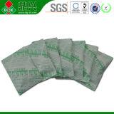 diseccante naturale bianco della calce rapida di colore 20g fatto in Cina