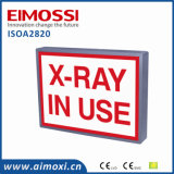 X-ray Sw Method Iluminado Light