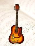 Mandoline/mandoline colorée (M3)/mandoline instrument de corde