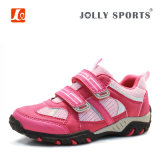 Способ детей новый резвится идущие ботинки для девушок мальчиков малышей