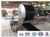 315 Rubber het Vulcaniseren van de ton Machine, de Rubber Hydraulische Vulcaniserende Pers van het Frame met Ce en ISO9001