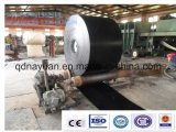 Rubber het Vulcaniseren Machine, de Rubber Vulcaniserende Pers van het Frame met Ce en ISO9001