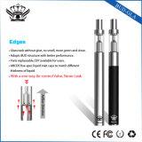 버디 새로운 유리 분무기 전자 담배 도심 Vape 펜 기화기