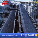 Chinesisches Hochleistungs--Übertragungs-Förderanlagen-Riemenleder