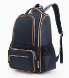 Sacos de escola para os sacos Yf-Lbz1914 do curso dos meninos e das meninas das crianças dos estudantes