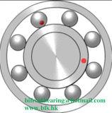 Cuscinetto a sfere profondo della scanalatura Zz/RS (6007)