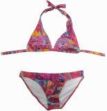 Bikini sexy (YB-SW9035)