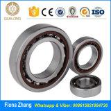 Tipos angulares del rodamiento de bolitas de los rodamientos de bolas del contacto de la fuente de la fábrica