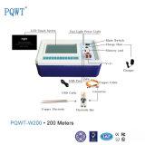 Pqwt-W200 beweglicher Multifunktionsgrundwasser-Detektor der Oberseite-10