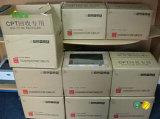 At102tn03 V. 9 Affichage LCD 10,2 pouces pour l'industrie