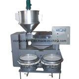 Presse d'huile de son de riz (6YL-120R)