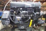 De Dieselmotor Beinei Deutz Lucht Gekoelde F4l913 van de tractor/van het Graafwerktuig