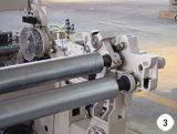 高性能および速度Ja11Aの織物機械