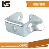 O OEM da elevada precisão personaliza o carimbo do metal