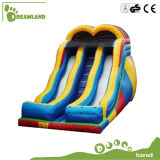 Outdoor Playground Toys Kids, Kids Indoor Playground Mini Trampolim de água inflável