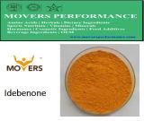 Qualität Idebenone CAS#58186-27-9 USP Standard