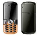 Teléfono móvil A688