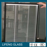 Vidro isolado laminado Tempered/de Window&Door (CCC, CE, GV)
