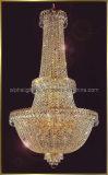 Klassischer Kristallleuchter (AL1317-1)