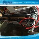 Dialysierender Papierdrucken-Maschinen-Umweltschutz